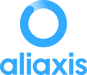 Aliaxis Group