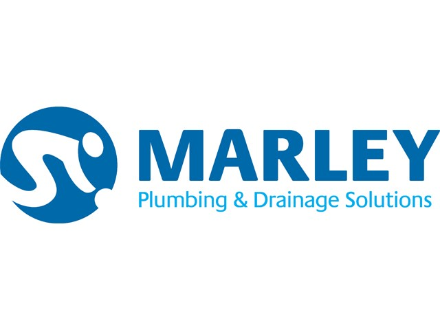 Marley Alutec sister company Marley Plumbing and Drainage