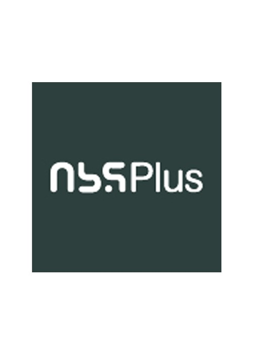 Marley Alutec is a member of RIBA NBS Plus