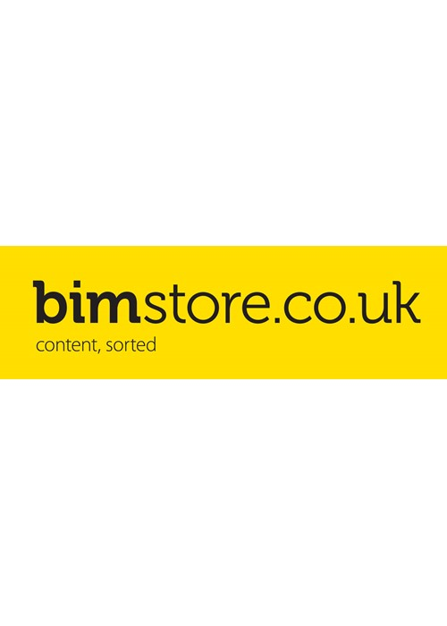 BIMSTORE Marley Alutec BIM files objects