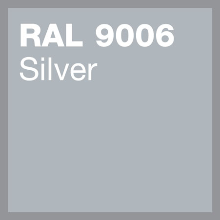 Aluminium Guttering Fascia Soffit Amp Coping Colour Choices