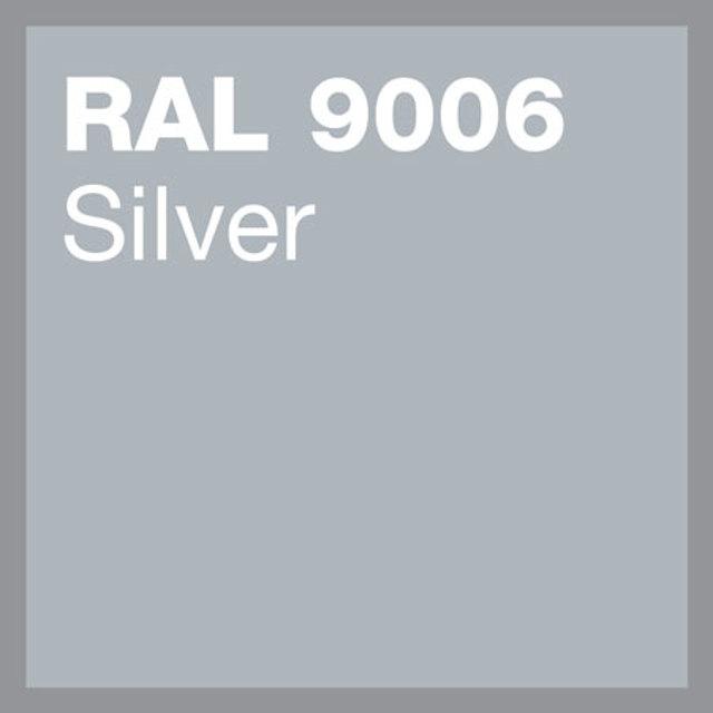 Ral 9008 Colour Related Keywords Ral 9008 Colour Long Tail Keywords Keywordsking