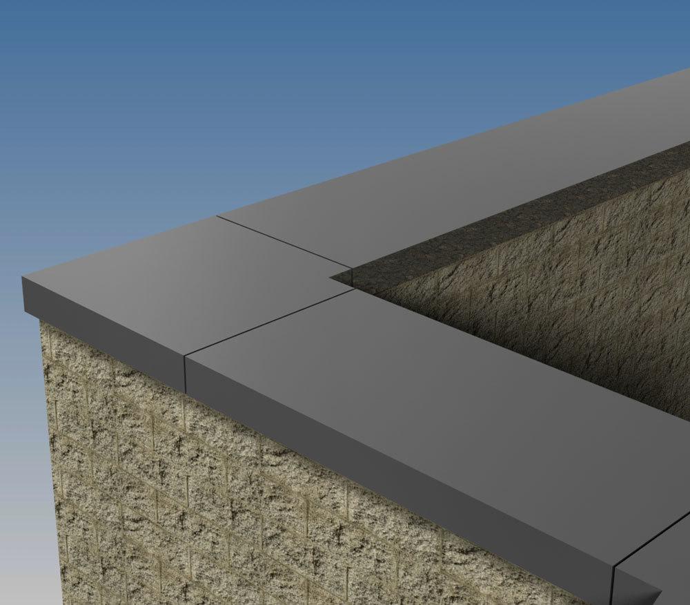 wall paneling designs