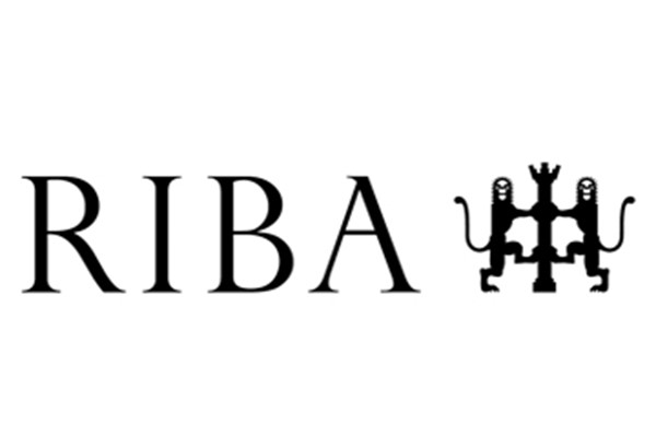 Book a RIBA accredited CPD Seminar with us ≫